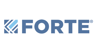 GOLD – Forte