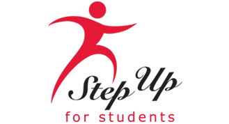 SILVER – Step Up for Students