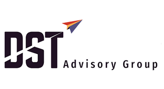 SILVER – DST Advisory Group
